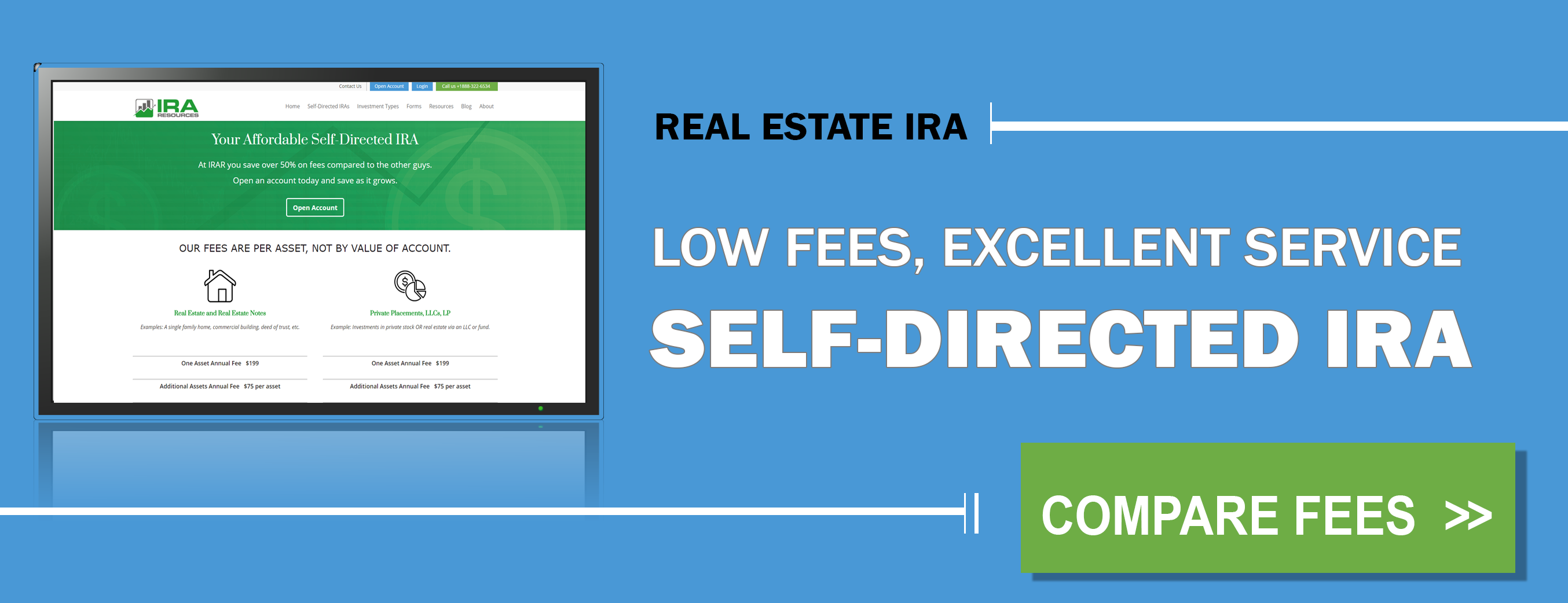 How To Invest In Real Estate With An Ira Llc