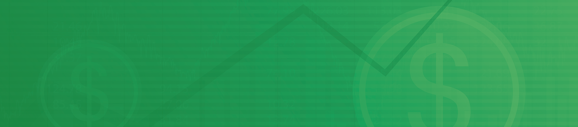 IRAR Affordabe fees Green.png