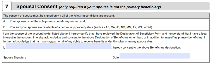 spousal consent.png