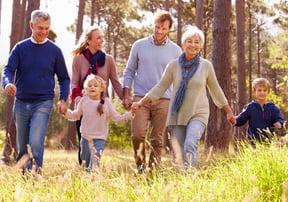 Multi-Generational Family Beneficiary IRA Inheritied IRA-potential blog edit.jpg