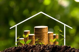 investing in real estate with IRA rollover