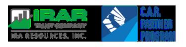 C.A.R.-Member-Discount-Program-Logos