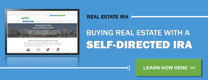 buying RE IRA CTA-608161-edited.png