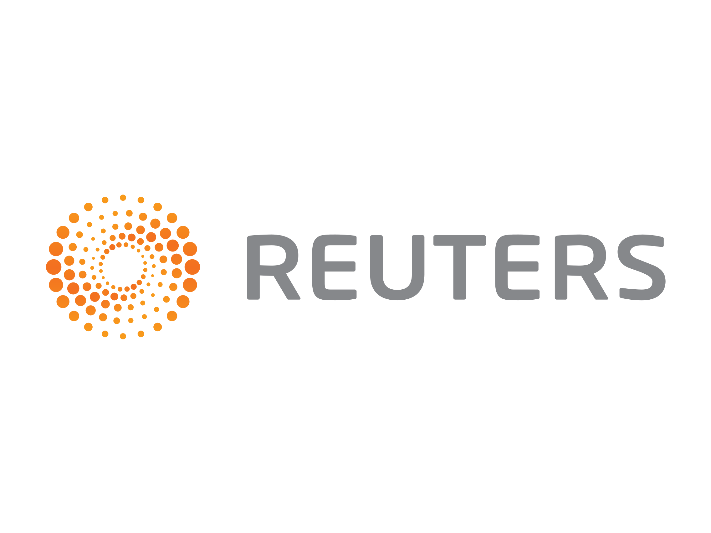 Reuters-logo self-directed IRs.png