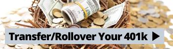 Transfer Rollover 401k