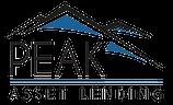 assetpeaklending-logo