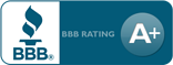 IRAR Trust - BBB A+ Rating