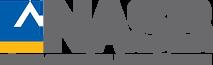 northamericansavingsbank-logo