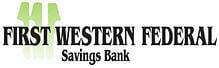 westernfederalsavings-logo