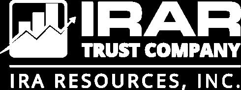 IRAR Trust Company