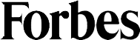 forbs_SDIRA_News