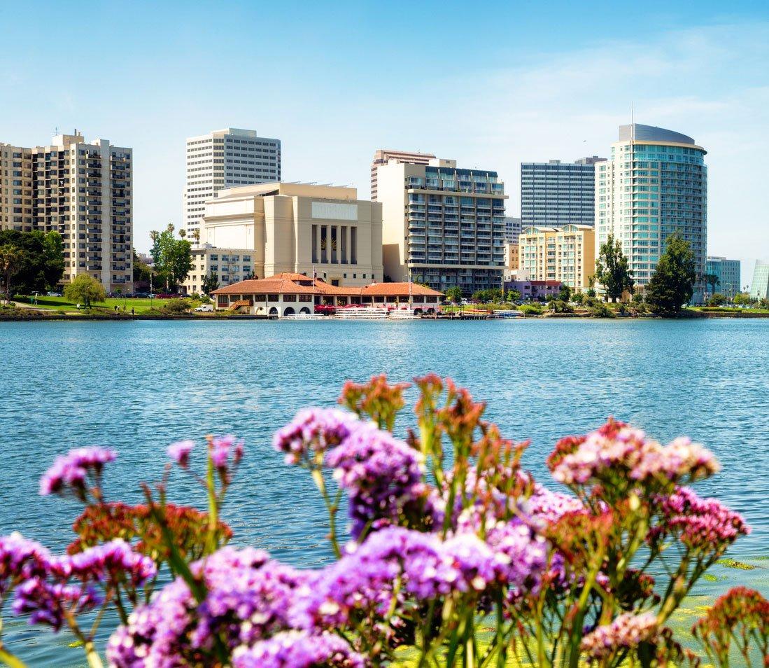 IRAR-Oakland-California.jpg