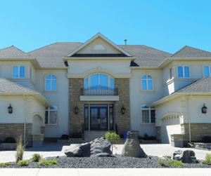 SDIRA Real Estate Investment