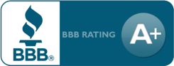 bbb_a_rating_IRAR_Trust