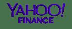 yahoo_finance_SDIRA_news
