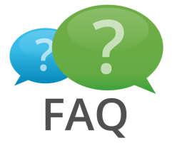 Self Directed IRA FAQs