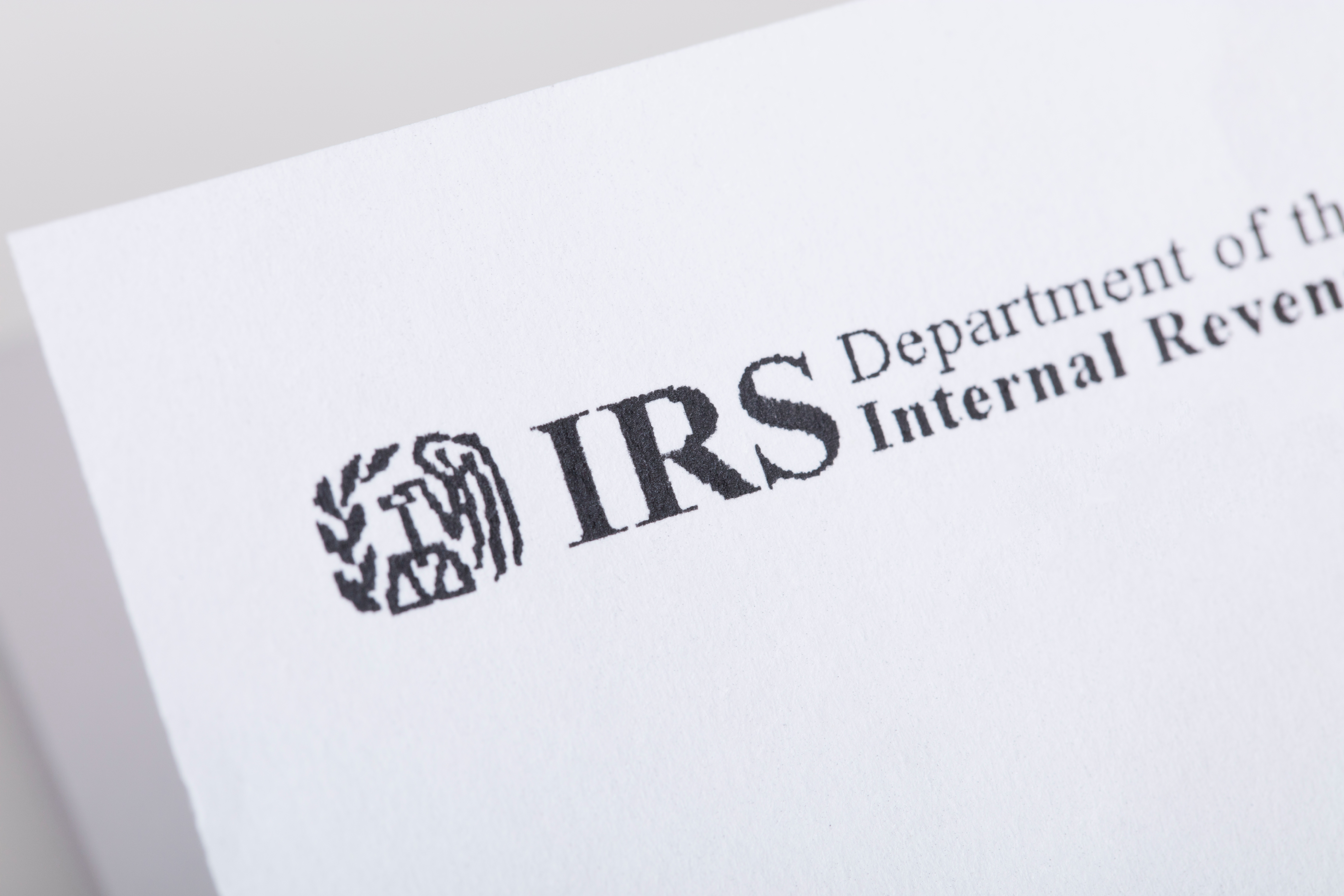 Tax Form 5498: What Do I Do With This Paperwork My IRA Provider Sent Me?