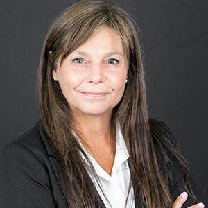 Liane Bathey, CEO